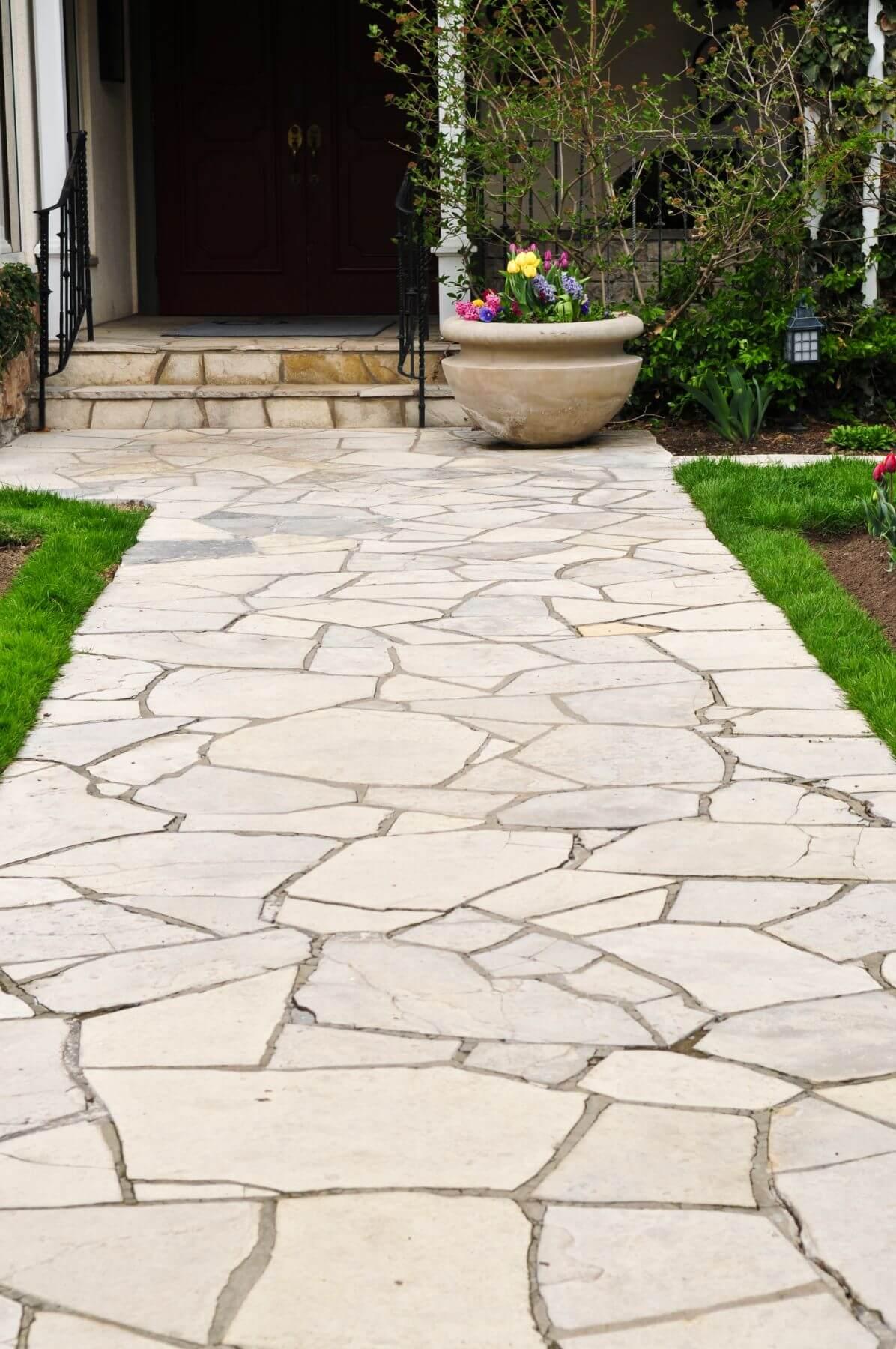 calgary-patio-stone-walkway