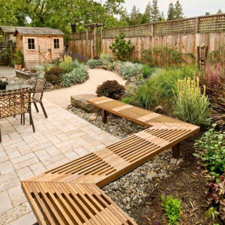 custom-calgary-landscaping