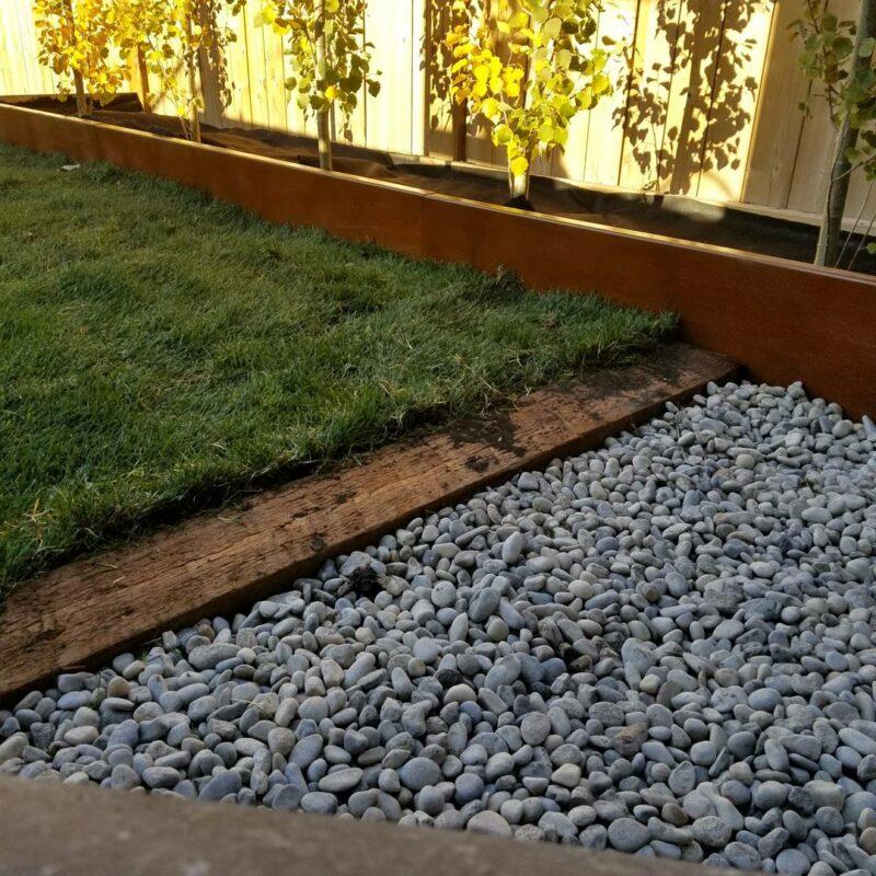 landscaping-garden-bed-boxes-calgary
