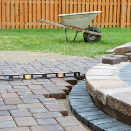 patio-stones-contractor-in-calgary